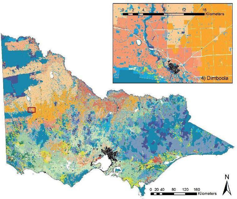 landusehistorymap2
